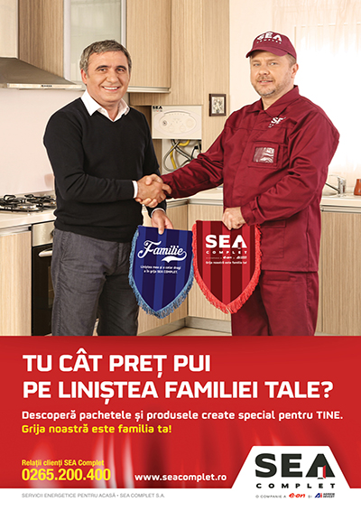 SEA_Complet_OOH_portret