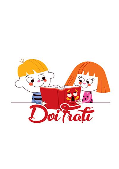 Vel Pitar_Logo-story