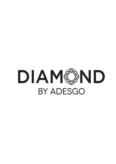 logo_story_adesgo