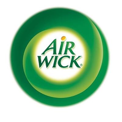 Air wick 400x400