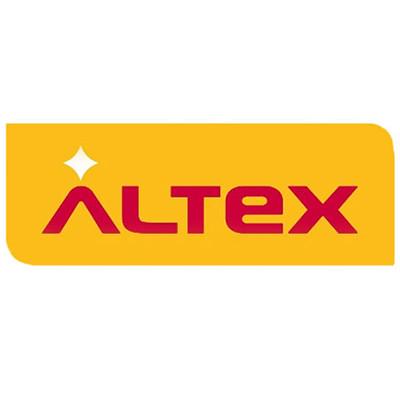 Altex 400x400