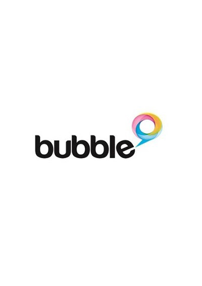 Buble