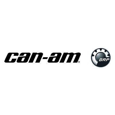 Can am 400x400
