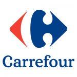 Carrefour 400x400