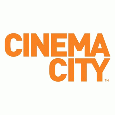 Cinema City 400x400