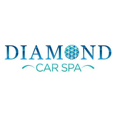 Diamond 400x400