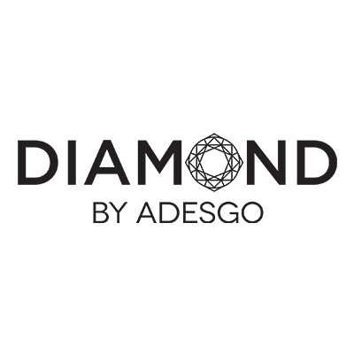 Diamond by adesgo 400x400