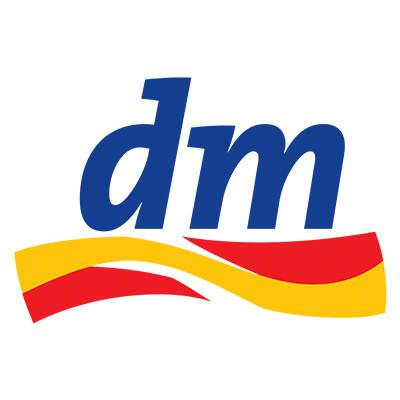 Dm 400x400