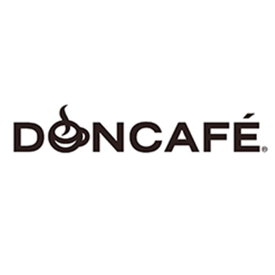 Doncafe 400x400