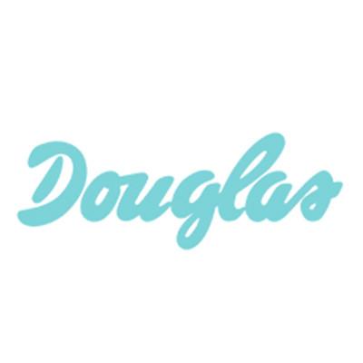 Douglas 400x400