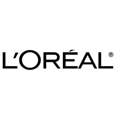 Loreal 400x400