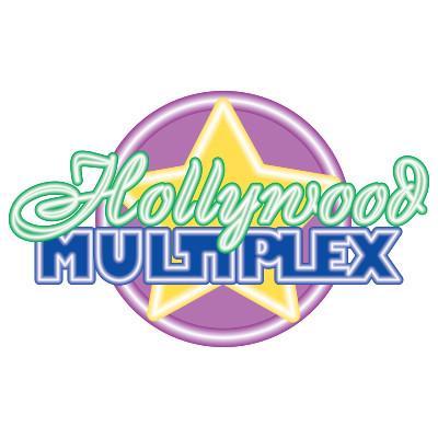 Mulltiplex 400x400