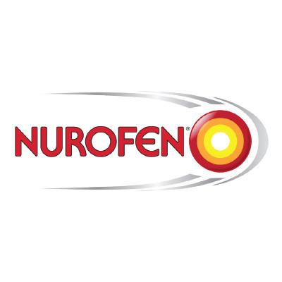 Nurofen 400x400