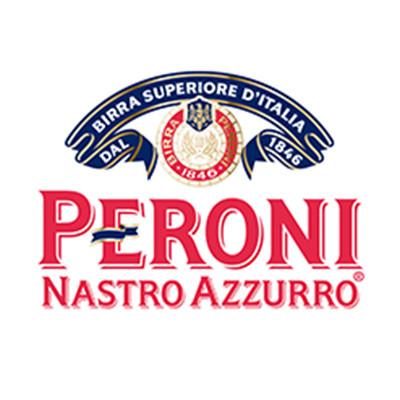 Peroni 400x400