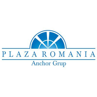 Plaza Romania 400x400