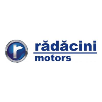 Radacini 400x400