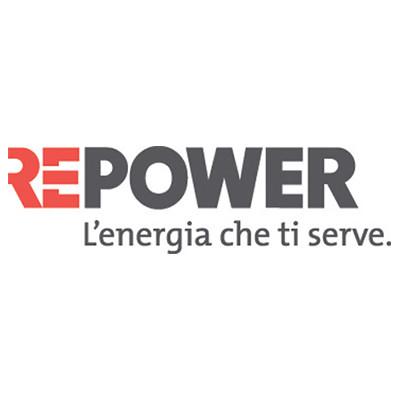 Repower 400x400