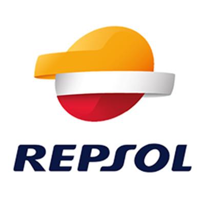 Repsol 400x400