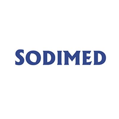 Sodimed 400x400