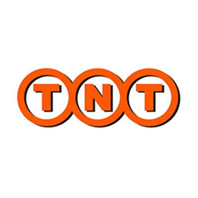 TNT 400x400