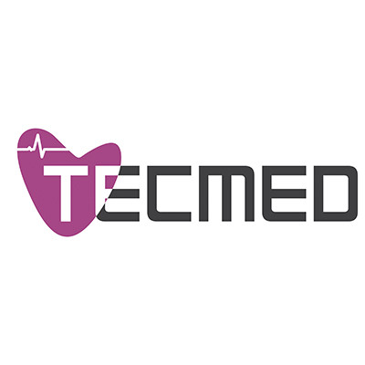 Techmed 400x400