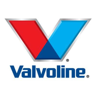 Valvoline 400x400