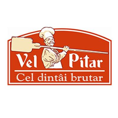 Vel Pitar 400x400
