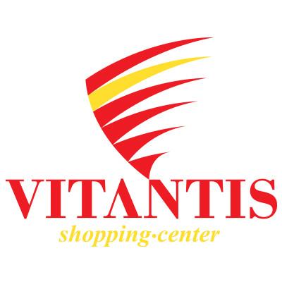 Vitantis 400x400
