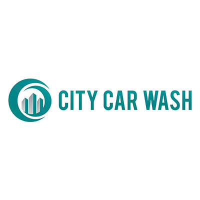 city car wash 400x400