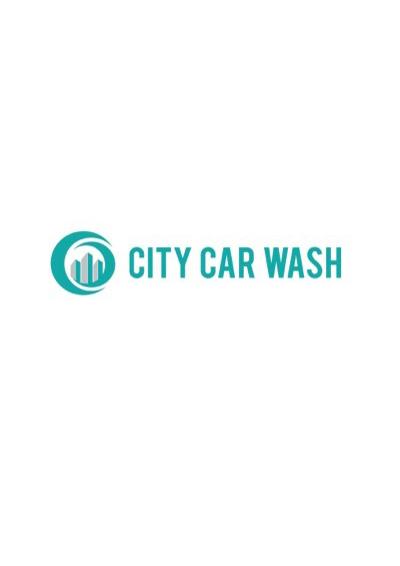 CityCarWash