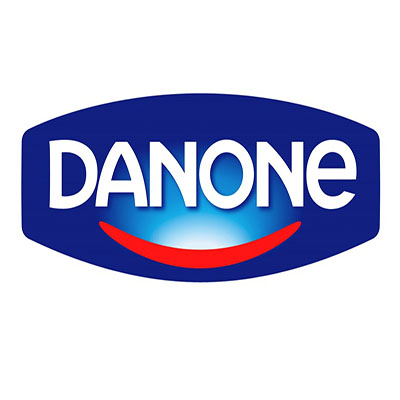 Danone22