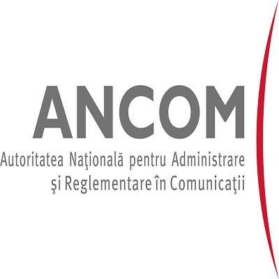 logo_ancom22