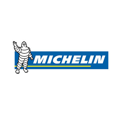 mischelinSite2