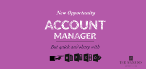 post-tma-account-manager