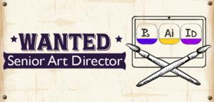 senior-art-director