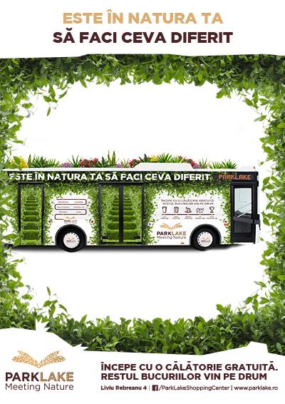 Preview-ParkLake-Autobuz