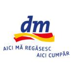 DM_400x566_1