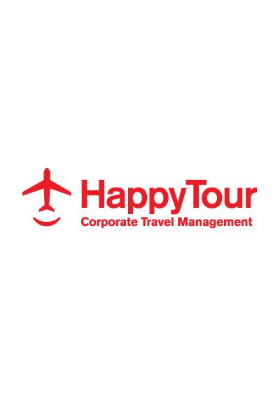 Logo-Happy-Tour